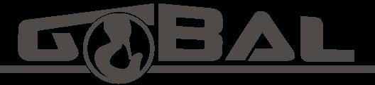 gobal-logo